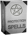 Magic Spells For Love, Money, Power And More
